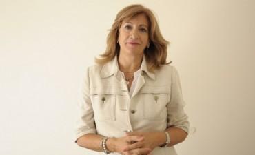 Proyecto de Rosario Romero para regular la responsabilidad del Estado