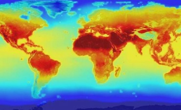 Cuáles son los principales puntos del acuerdo climático del que se retiro EE.UU. y repudia el mundo
