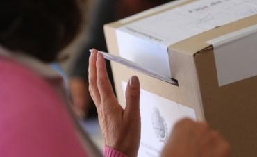 El cronograma de elecciones 2017: qué elige cada provincia este año