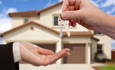 Flexibilizan créditos para vivienda: Se podrán comprar casas no escrituradas