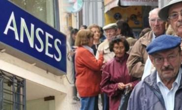 Más de cinco mil jubilados entrerrianos accedieron a un préstamo Argenta