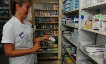 La OMS crea tres categorías para antibióticos y agrega medicamentos a su lista