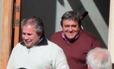 Disturbios en el hospital: Dirigentes de UPCN cumplirán prisión domiciliaria