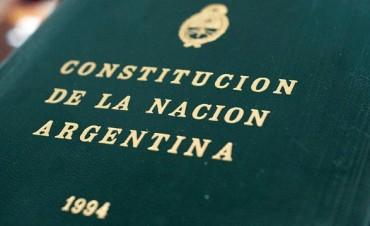Los argentinos y la ley: Nos cansamos de pedir leyes para después incumplirlas