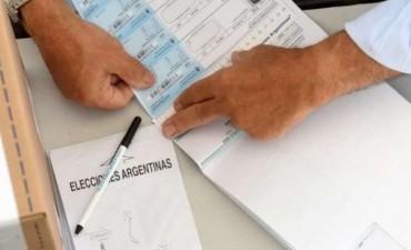 Las 10 fechas claves de las Elecciones 2017