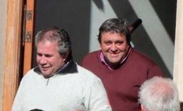Dirigentes de UPCN acusados de amenazas: Declararán siete testigos