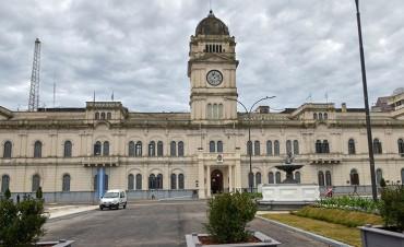 El Ejecutivo envió a la Legislatura el proyecto de ley que regula a las comunas