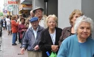 Ahora, los viudos: Podrían dejar de recibir pensiones