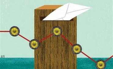 Cómo impactará la economía en el voto... y el voto en la economía
