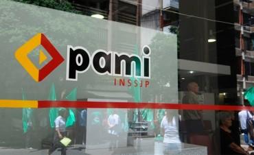 Hablan de nuevos recortes . El Gobierno nacional quiere déficit cero en el PAMI dentro de un año