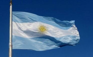 ¿Por qué se conmemora el 20 de junio el Día de la Bandera?