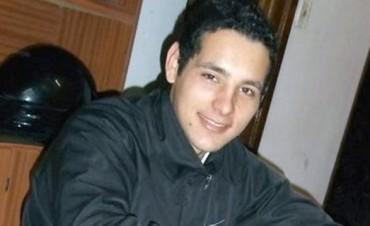 Nadie quiere juzgar a los acusados de asesinar al soldado Fabricio Bermani