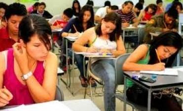 Cambios en la escuela secundaria: Los puntos clave y la postura de Entre Ríos