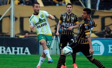 Primera División: Cuatro equipos pelearán el último descenso