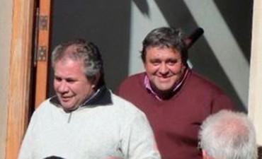 Excarcelaron a dirigentes gremiales de UPCN detenidos por incidentes en Diamante