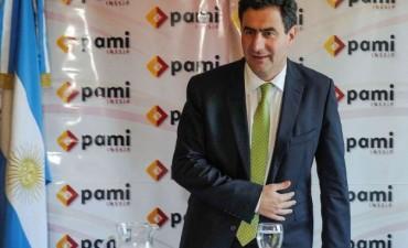 Recorte en el PAMI: echan a 170 empleados de jerárquicos acomodados por el actual gobierno