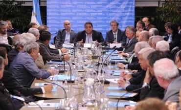 Consejo de salario: gremios rechazaron suba de 20.3% y Gobierno fija mínimo por laudo