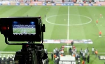 ¿Cuáles son los canales por lo que se verá el fútbol de Primera a partir de agosto?