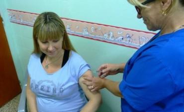 El Ministerio de Salud confirmó 15 casos de gripe A en la provincia