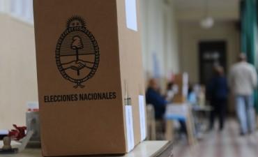 Pesimismo y elecciones
