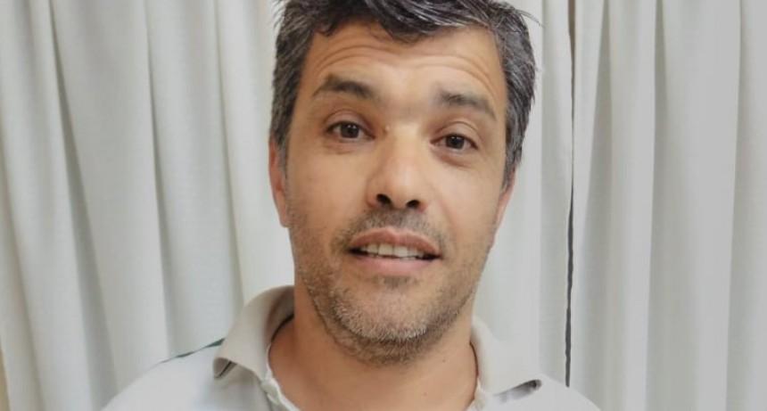 La gestión Chapino ¨no han sido austeros, transparentes ni prolijos con fondos nacionales¨