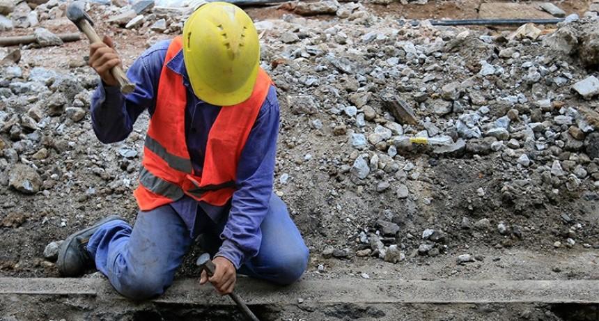 Reforma laboral: El gobierno daría marcha atrás con cambios en indemnizaciones