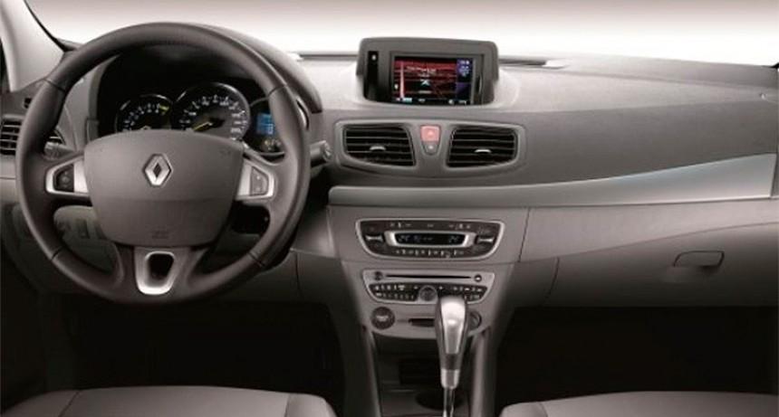 Detallan las promociones, descuentos y bonificaciones para compra de autos