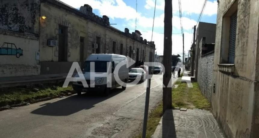 Revelan detalles de la tragedia en la cárcel de Victoria