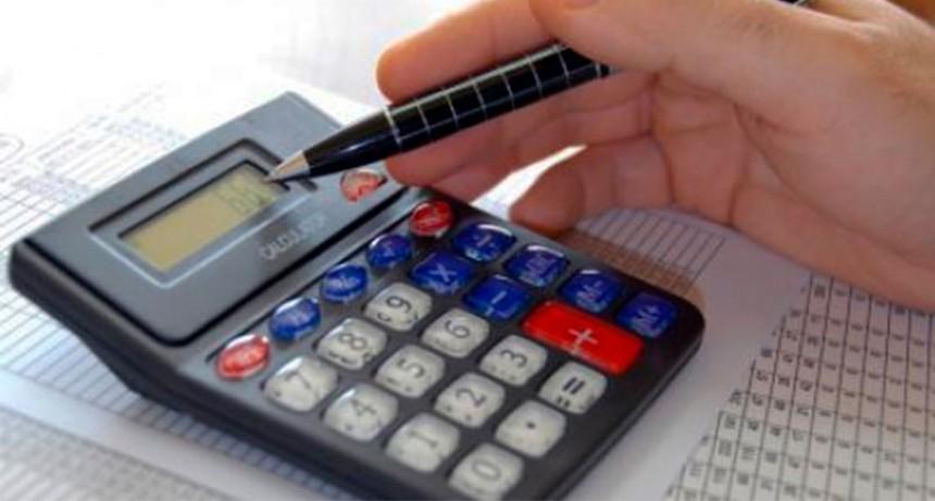 Salarios: Las claves para entender el