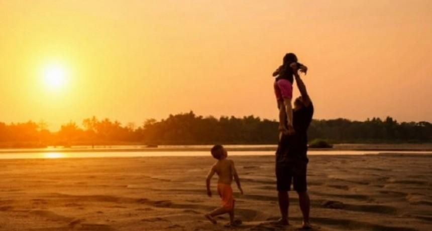 ¿Por qué se celebra hoy el Día del Padre?