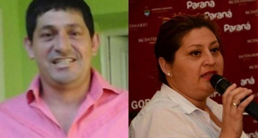 ¿Por qué Bordeira y Celis usaban celulares desde la cárcel?