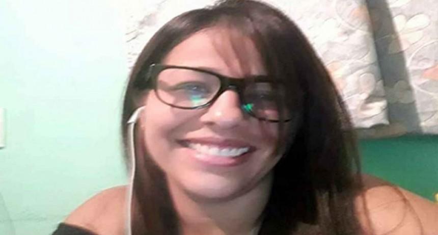 Confesó la ex de Tavi Celis y hundió más a Varisco, Gainza, Hernández y Bordeira