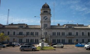 La recaudación provincial volvió a tener aumento