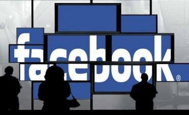 Conocé las claves que hay que seguir en Facebook para ser un buen usuario