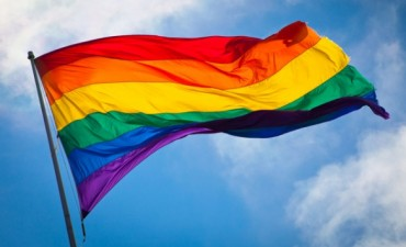 Se cumplen 5 años del matrimonio igualitario