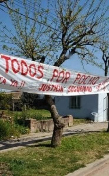 En San Jaime de la Frontera se muestran desgastados por falta de respuestas