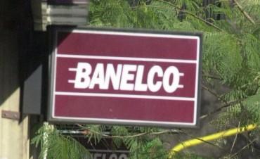 Ahora los impuestos de Entre Ríos se podrán pagar con Banelco