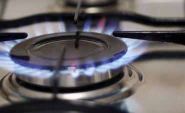 La Justicia frena aumento del gas en todo el país tras amparo colectivo