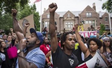Abusos, racismo, venganza y muerte: el rompecabezas de la violencia en Estados Unidos