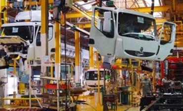 Esta semana: 4000 suspensiones en automotrices de Córdoba