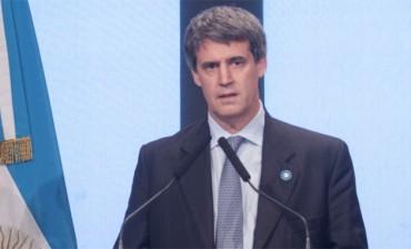 Gas: El Gobierno advierte que peligra tarifa social por las cautelares