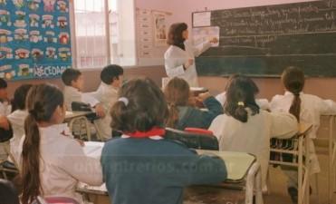 Sobrepeso y problemas de voz, las patologías comunes en maestros