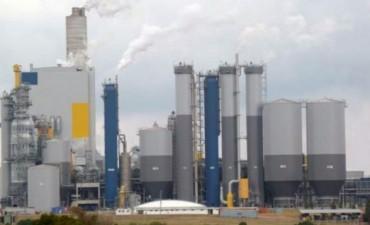 Gobierno uruguayo desestima reclamos en Argentina por nueva pastera