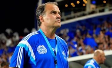 Selección: Marcelo Bielsa es el primer candidato para suceder a Martino