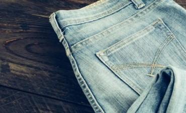 ¿Cuánto cuesta hacer una prenda en Argentina?