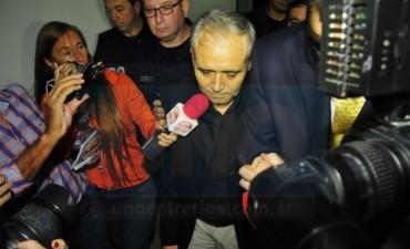 Causa Ilarraz: notificaron a la defensa del pedido de elevación a juicio