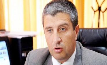 Elías no cree que se avance en la privatización del régimen previsional