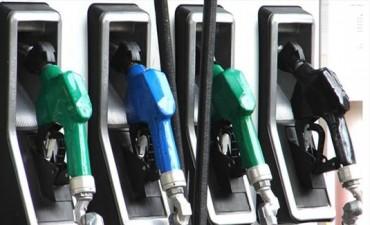 Suba de combustible: Advierten que mayores costos se trasladarán a las góndolas