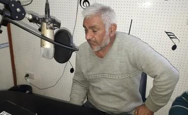 Alcides Andrini
