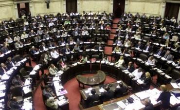 Ley de fueros: ¿en qué casos ampara a los funcionarios y cuándo pueden ser detenidos?